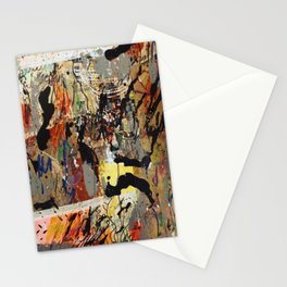 Hold This Stationery Cards