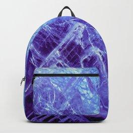 Cool Quartz Backpack