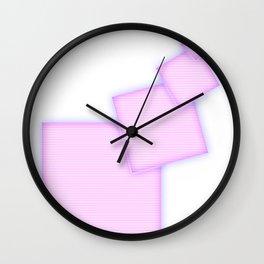 Iteration Wall Clock