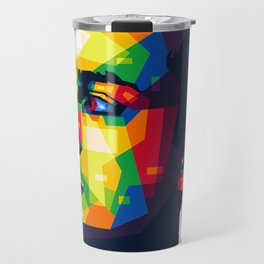 Tyler Joseph Poparts Travel Mug