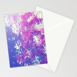 Dreaming... Stationery Cards