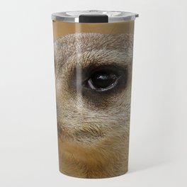 Meerkat 2014-1102 Travel Mug