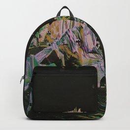 LMTEC Backpack