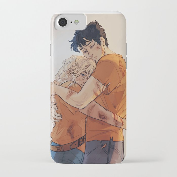 to tartarus and back for you iphone case