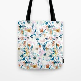 Softer Side Tote Bag