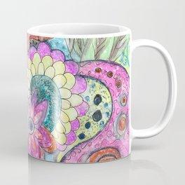 tropical_paradise Coffee Mug