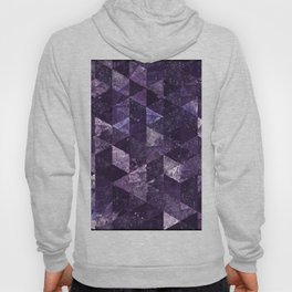 Abstract Geometric Background #27 Hoody