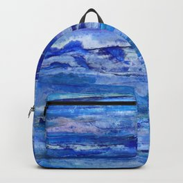 Distant Shores Backpack