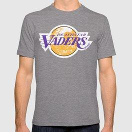 L.A. Vaders T-shirt