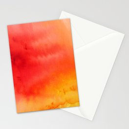 Abstract No. 259 Stationery Cards