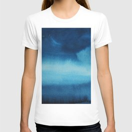 Indigo Ocean Dreams T-shirt