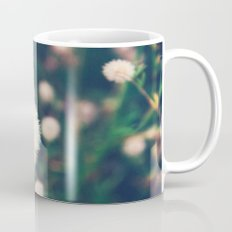 Lazy Summer Mug