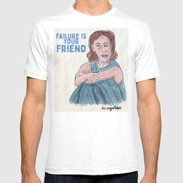 Failure Friend T-shirt