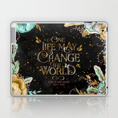 ACOWAR - One Life Laptop & iPad Skin