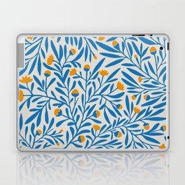 Martha I Laptop & iPad Skin