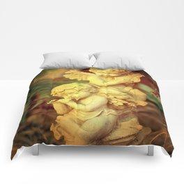 Cherubs Comforters