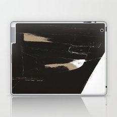 UNTITLED #21 Laptop & iPad Skin