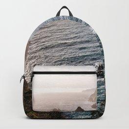 Big Sur Coast Backpack