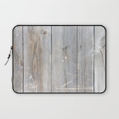 Barn N Laptop Sleeve