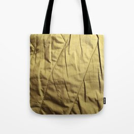 vintage cloth Tote Bag