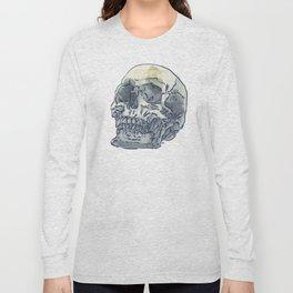 Piégé Long Sleeve T-shirt