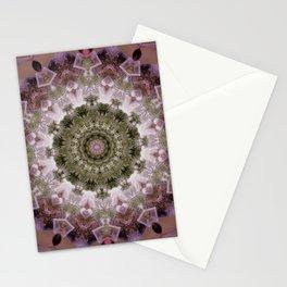mandala 106/14 Stationery Cards