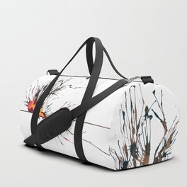 My Schizophrenia (13) Duffle Bag