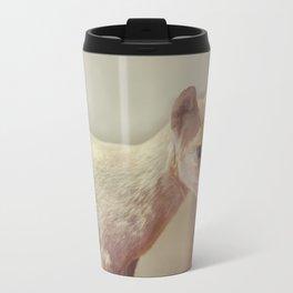 Mortimer Travel Mug