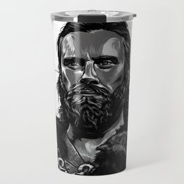 Rollo Travel Mug