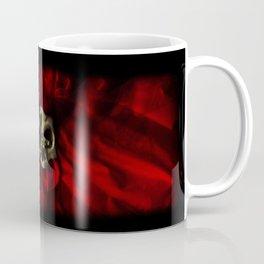 Bones I Coffee Mug