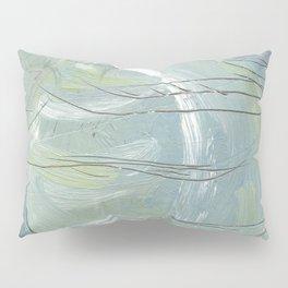 Vessel 44 Pillow Sham