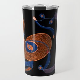 Celestria II Travel Mug