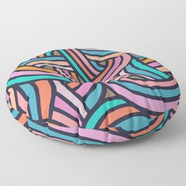 Holas Floor Pillow
