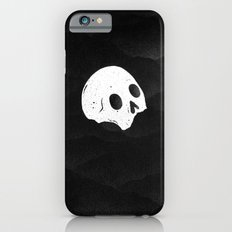 Man & Nature - The Future Slim Case iPhone 6s