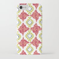 matisse iPhone & iPod Cases featuring Matisse inspired  by ottomanbrim