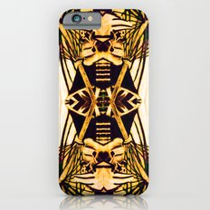 Skelly iPhone 6s Slim Case