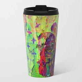 20180215 Travel Mug