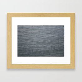 Texture Collection #1 Framed Art Print