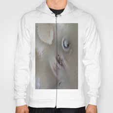 Composed Hoody