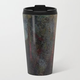 Atlacoya Travel Mug