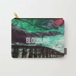 Bloodline Carry-All Pouch