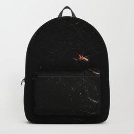 Toward the Light Backpack