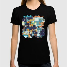 Tech Geek T-shirt