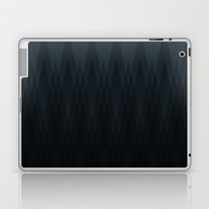 Mntns Laptop & iPad Skin