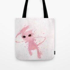 #151 Tote Bag