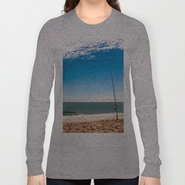 Favorite Time Long Sleeve T-shirt