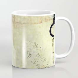 Manoir [experience 3] Coffee Mug