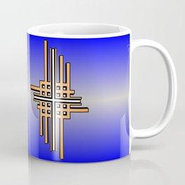 SWAD Coffee Mug