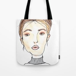 Sophie Tote Bag