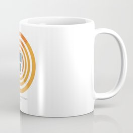 Nintendo 3DS XL Coffee Mug
